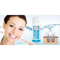 IMPLAVIT - Pirmā profilakse un aprūpe pēc zobu implantācijas